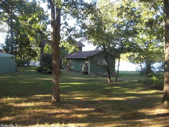 257 Polk 89, Mena, AR 71953 Photo 21