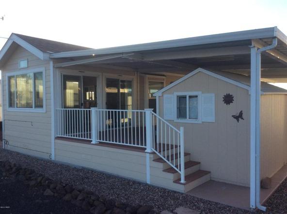 8281 Lake Shore Dr. Lot #319, Show Low, AZ 85901 Photo 22