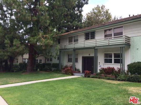 3610 Kalsman Dr., Los Angeles, CA 90016 Photo 2