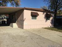 Home for sale: 2301 Lucy Dr., Belleville, IL 62226