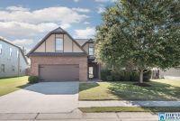 Home for sale: 1044 Seminole Pl., Calera, AL 35040