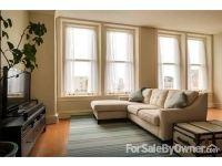 Home for sale: 57 Forsyth St., Atlanta, GA 30303