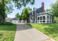 Home for sale: 1330 22nd Avenue, Rock Island, IL 61201