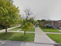 Home for sale: Hamlin, Alsip, IL 60803