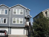Home for sale: 1723 W. Kagy, Bozeman, MT 59715