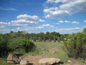 2200 E. Fir St., Cottonwood, AZ 86326 Photo 3