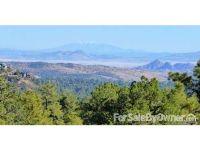 Home for sale: 2074 Sheriff's. Posse Trail, Prescott, AZ 86303