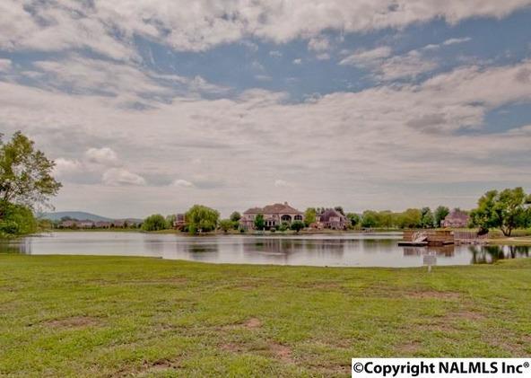 2615 Trellis Post Ct., Hampton Cove, AL 35763 Photo 68