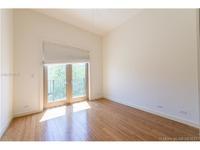 Home for sale: 7420 S.W. 56th Ct. # 7420, Miami, FL 33143
