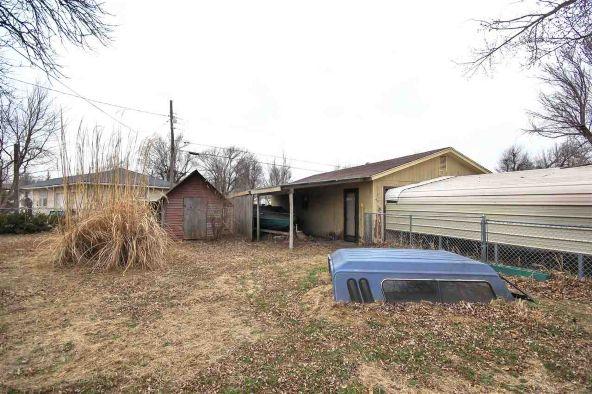 4361 S. Bernita St., Wichita, KS 67217 Photo 25