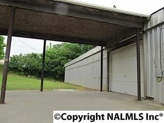 101 Mathis Mill Rd., Albertville, AL 35950 Photo 13