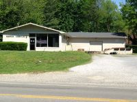Home for sale: 652 N. U.S. Hwy. 41, Sebree, KY 42455