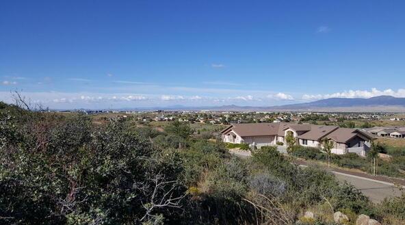 1414 N. Split Rail Trail, Prescott Valley, AZ 86314 Photo 63