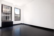 Home for sale: 254 Park Avenue South, Manhattan, NY 10010