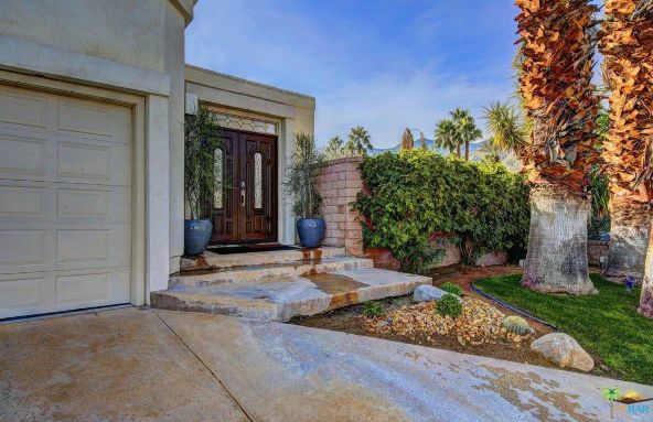 1035 Andreas Palms Dr., Palm Springs, CA 92264 Photo 3