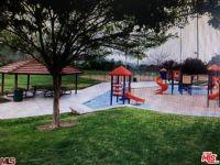 Home for sale: 24324 Sylvan Glen Rd., Diamond Bar, CA 91765