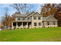 Home for sale: 5779 Hillgrove Cr, Fairborn, OH 45324