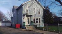 Home for sale: 56 South Union St., Aurora, IL 60505