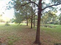Home for sale: Hidden Oaks Pl., Jacksonville, FL 32259