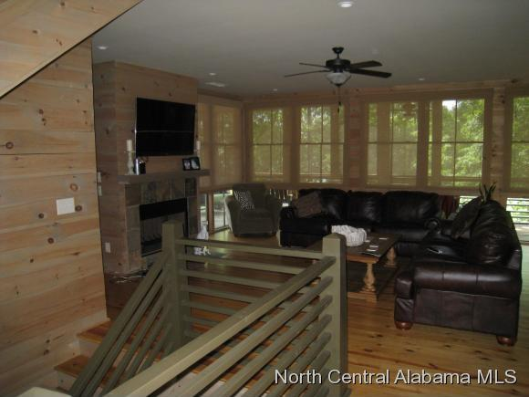 111 Turtle Point Dr. Unit 205, Crane Hill, AL 35053 Photo 20