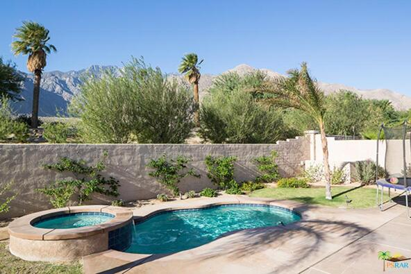 1247 Oro Rdg, Palm Springs, CA 92262 Photo 19