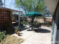Home for sale: 2102 8th St., Tucson, AZ 85719