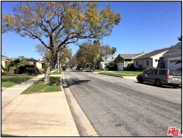 5928 S. Chariton Ave., Los Angeles, CA 90056 Photo 12