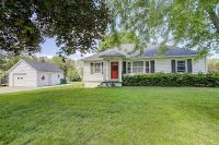 Home for sale: 837 Mccoy Park Rd., Fort Atkinson, WI 53538