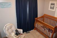 Home for sale: 506 Main, Shellsburg, IA 52332