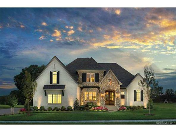9636 Little Kern Ln., Charlotte, NC 28278 Photo 2
