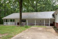 Home for sale: 500 Allen Loop, Tuscumbia, AL 35674