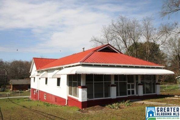 400 Rice Ave., Anniston, AL 36201 Photo 48