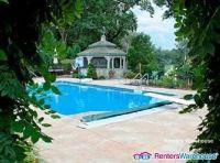 Home for sale: 13225 Cardinal Creek Rd., Eden Prairie, MN 55346