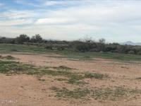 Home for sale: 000 N. Azurite Way, Casa Grande, AZ 85194