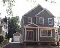 Home for sale: 20 Mercer Avenue, Doylestown, PA 18901