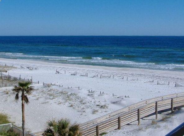 23060 Perdido Beach Blvd. #201, Orange Beach, AL 36561 Photo 10