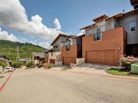 Home for sale: 8110 Ranch Rd. 2222 #22, Austin, TX 78730