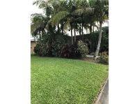 Home for sale: 425 3rd Avenue N., Tierra Verde, FL 33715
