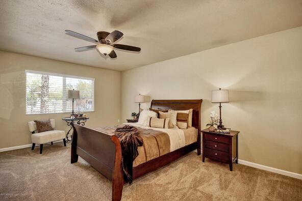 17210 N. 131st Dr., Sun City West, AZ 85375 Photo 19
