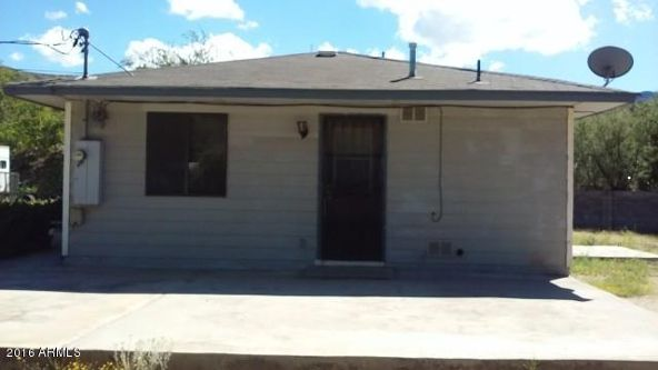 180 S. Cuprite Avenue, Miami, AZ 85539 Photo 2