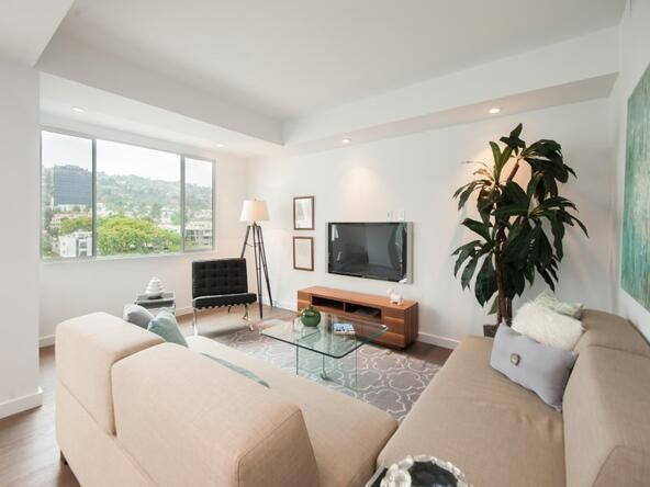 818 Doheny Dr., West Hollywood, CA 90069 Photo 16