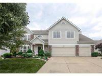 Home for sale: 231 Chestnut Hill Dr., O'Fallon, MO 63368