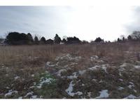 Home for sale: Lot 3 Ridgeview Ct., Fond Du Lac, WI 54937