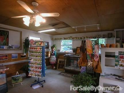 3647 Hwy. 72, Huntsville, AL 35741 Photo 5