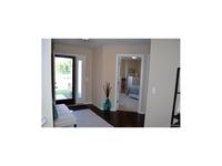 Home for sale: 804 Spirea, Marion, MI 48843