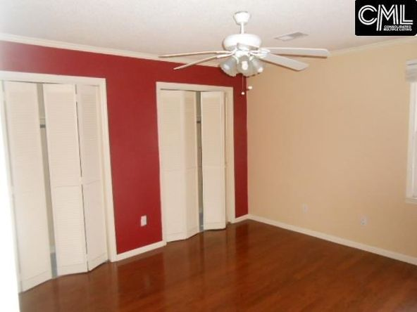 1517 N. Woodstream Rd., Columbia, SC 29212 Photo 24