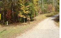 Home for sale: Hwy. 17 - 7 Acres, Sautee, GA 30571