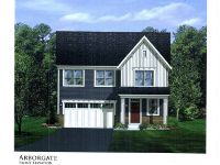 Home for sale: 140 Roman Ln., Hawthorn Woods, IL 60047