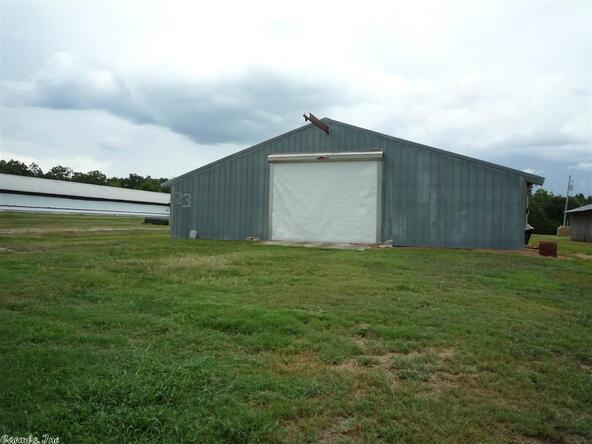 222 Old Waters Hwy., Pine Ridge, AR 71961 Photo 13