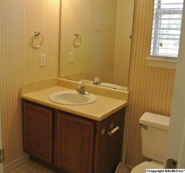 115 Chesapeake Blvd., Madison, AL 35757 Photo 2